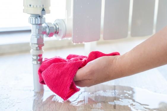 SWR Plumbing Campbellfield - Plumbing problems