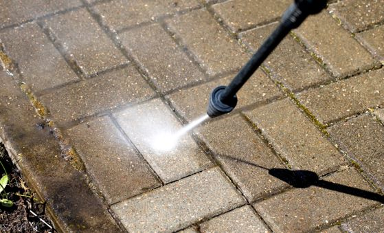 Water Jet Cleaning - The Best Way to Unblock a Pipe